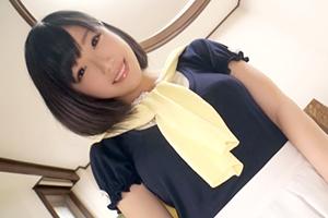 紗季 22歳 学生の画像です