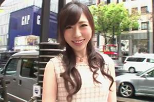 セカンドデビュー 銀座の女 松田珠里の画像です
