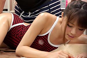 東京都北区スイミングスクール併設オイルマッサージ店の画像です