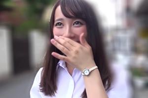 【篠田あゆみ】教え子のことが好きで忘れられない女教師が愛の告白!