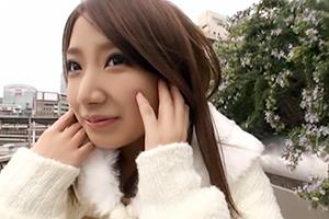 【素人】神戸からAV女優になりたいと手紙が南京町デートしてホテルでAV洗礼