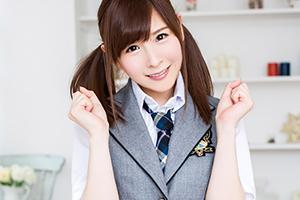 新人 みくるみく ~某アイドルユニット候補生、てっぺん目指してAVデビュー!!~の画像です