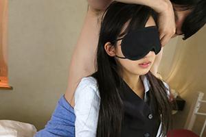 辻本杏 広告代理店での新人女子社員の扱いがコチラwwwwwww
