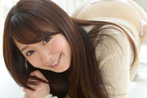 【お前ら急げ!】今日、浅草に行けばAV女優40人とデートできるぞwwwww