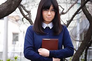 春日優子 高学歴は隠れ変態が多い 図書館司書 最初で最後のAVデビュー
