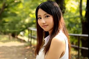 三井悠乃(みついゆの)堀北真希と完全互換な現役女子大生がAVデビューの画像です
