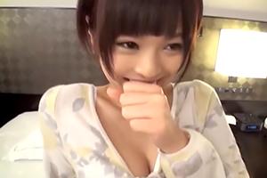 現役女子大生ナマ中出しライフ 2の画像です