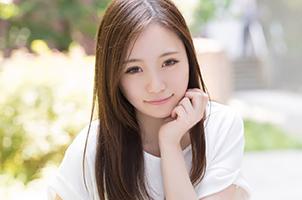 この動画に白い妖精を見た!美しすぎる美少女 瀬奈まおの画像です