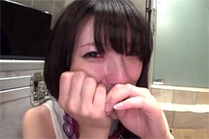 【飯岡かなこ 本田莉子】AV女優のNG項目を無視して撮影してみた結果wwwwwww