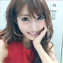 2代目恵比寿マスカッツの明日花キララ