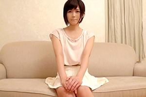 鈴乃 20歳 コンビニアルバイトの画像です