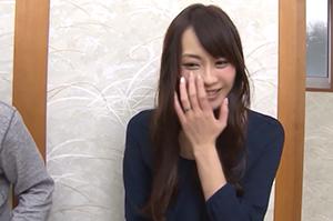 佐々木恋海 20歳も離れた男子大学生と混浴!「若すぎて直視できない…」