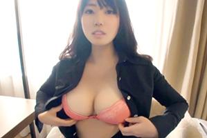 加奈子 22歳 学生の画像です