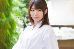 居合道3段 剣豪女子大生AVデビュー!! 西田りこの画像です
