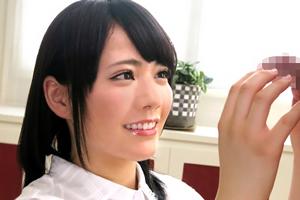 藤川千夏 現役お嬢様JDのガチ処女喪失の瞬間がヤバイ。そして中出しまで…w