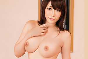 【不倫】隣の人妻の巨乳アピールがすごくてもう富士噴火寸前!