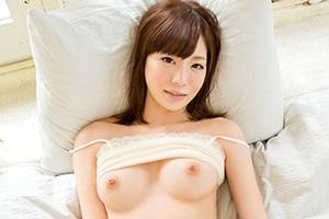 最高のセックス。 鈴村あいりの画像です