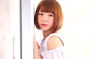 元AKB48の逢坂はるな が中出しされる時代にwww やっぱSODって神だわ。