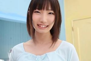 今村加奈子 美人書店員の文学美少女、衝撃告白「生中出し。わたし、気になります」の画像です