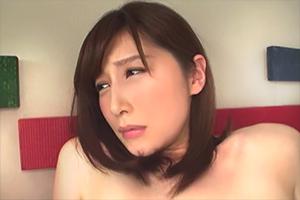 こんなにも清楚で美しい人妻がAVに出演するという奇跡 佐々木あき 35歳 AVDebutの画像です