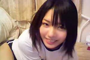 【渚うるみ】ニコ生主の「しぃちゃん」がアイドルに→2015年現在の彼女をご覧下さいの画像です