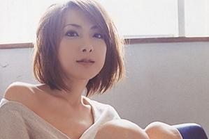 西川史子毎日オナニーの画像です