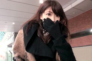 麻里子 23歳 OL通信系営業の画像です