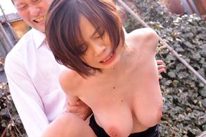 交わる体液、濃密セックス 人目もはばからず熱い結合編 吉川あいみの画像です