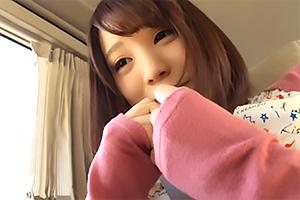 鈴村あいり 、お貸しします。シャイな美少女が童貞宅へ…伝説的可愛さ再び!!の画像です