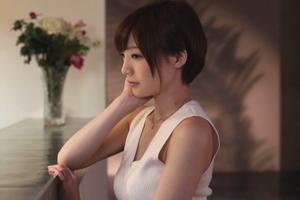 鈴村あいりとしたい10のこと 夢のオナサポ4時間SPの画像です