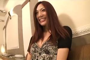 【素人】札幌でナンパした神ボディの居酒屋店員(21)とハメ撮り映像がぐうシコ…の画像です