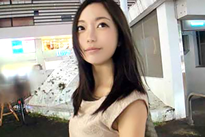 優 21歳 キャバクラ嬢の画像です