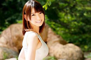 元グラビアアイドル 小椋かをり(おぐらかをり) AVデビューで母乳解禁キター!