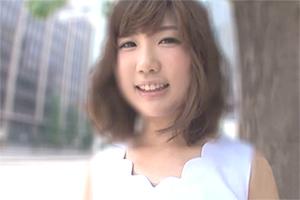 市ヶ谷めい 中出し。白桃乳と呼ばれる極上神乳がコチラ・・・・(動画あり)の画像です