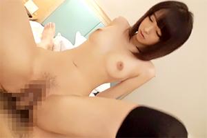 松本まなみ 19歳 大学生の画像です