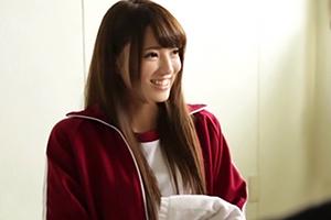 柿谷ひかる 学校で1番可愛いマネージャーは俺たち卓球部の性処理ペット。女神のような笑顔に精子ぶっかける!の画像です