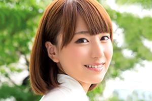 神企画『DMM10円セール』 キタ━━━ヽ(゚∀゚ )ノ━━━!!!! <br />今回は超有名女優のデビュー作品が15作!
