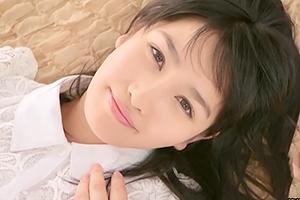 小野寺梨紗(おのでらりさ)  日本舞踊を舞う大和撫子が鮮烈AVデビュー