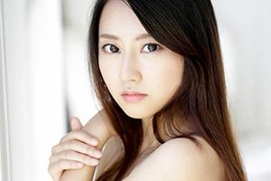 三井悠乃 M気質の女子大生が痴女覚醒、失神するまでイカせてみたw