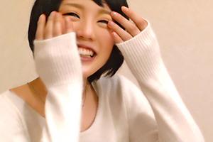 私でいいんですか?初めての相手が鈴村あいり。