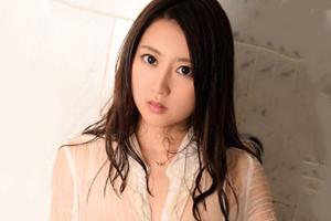 三井悠乃 堀北真希激似の美少女の密室性交24時の画像です