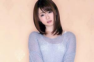 【西川ゆい】清純派女優、壊される・・・・の画像です