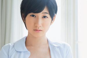 【森星いまり】有名AV女優の妹、AVデビューwww 親が泣くぞ…..