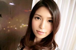 水嶋杏樹 27歳 会計士の画像です