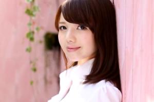 照れまくりスレンダー微美乳 理系女子大生AVデビュー 麻田みおの画像です