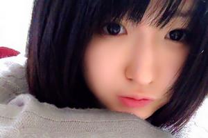 現役のTVタレント!そして秋葉原の現役メイドさん 浅田結梨 いきなり即ハメっ!!朝から晩まで一日中チ●ポ挿れっぱなしの画像です