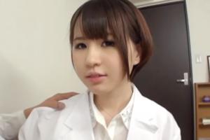 【衝撃的】リケジョのSEX 文系女子より圧倒的にエロいことが判明www(動画あり)