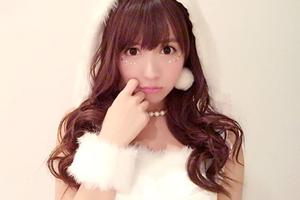 元SKEの三上悠亜の新作『快感』来たー!元アイドルなのにセックス好き過ぎるだろwwwの画像です