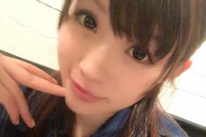 友人の妻はドスケベ家庭教師 松嶋葵の画像です