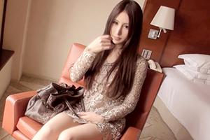 杏珠 24歳 雑貨店販売員の画像です